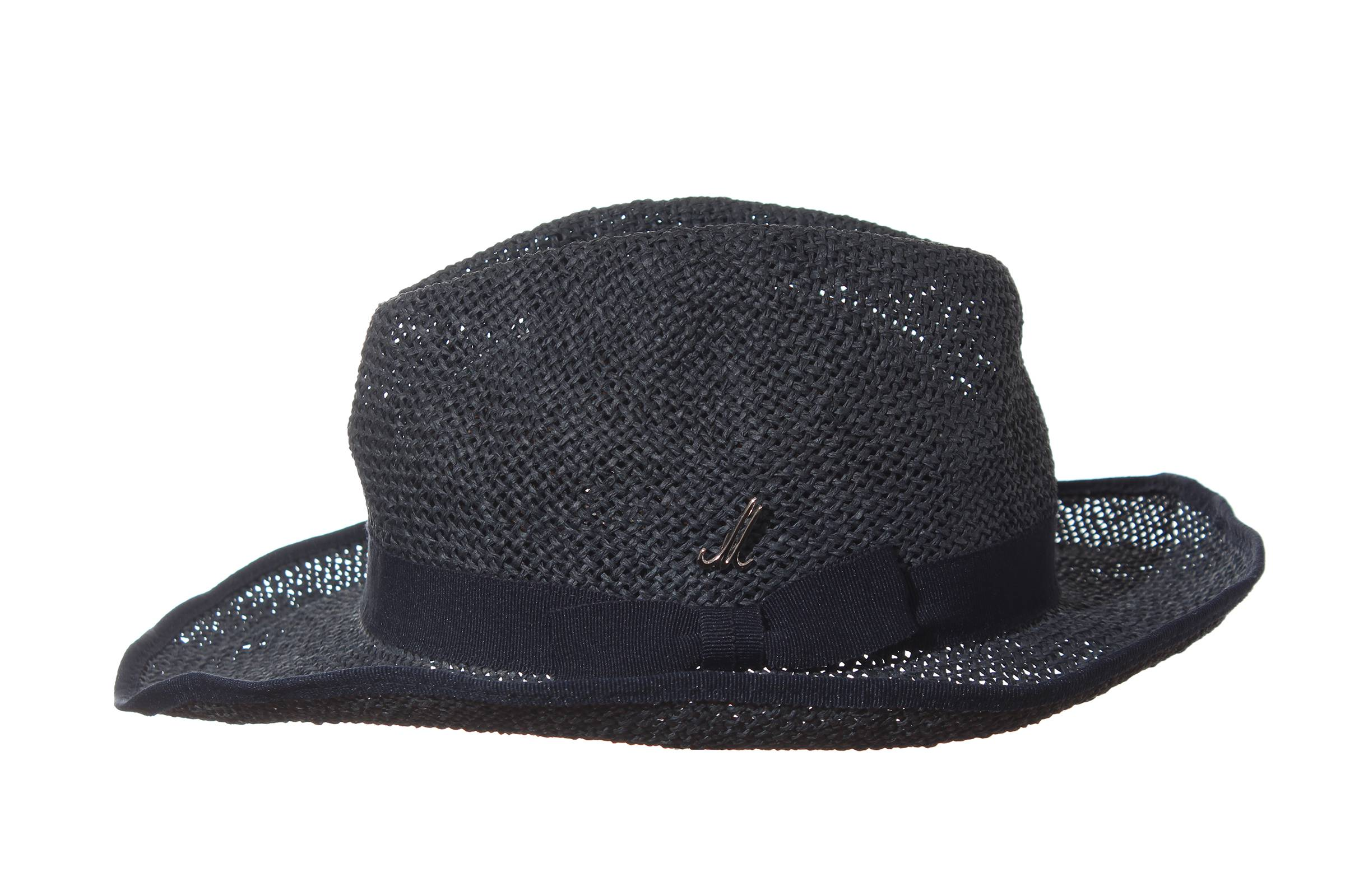 gentleman's hat ART UDO spagat
