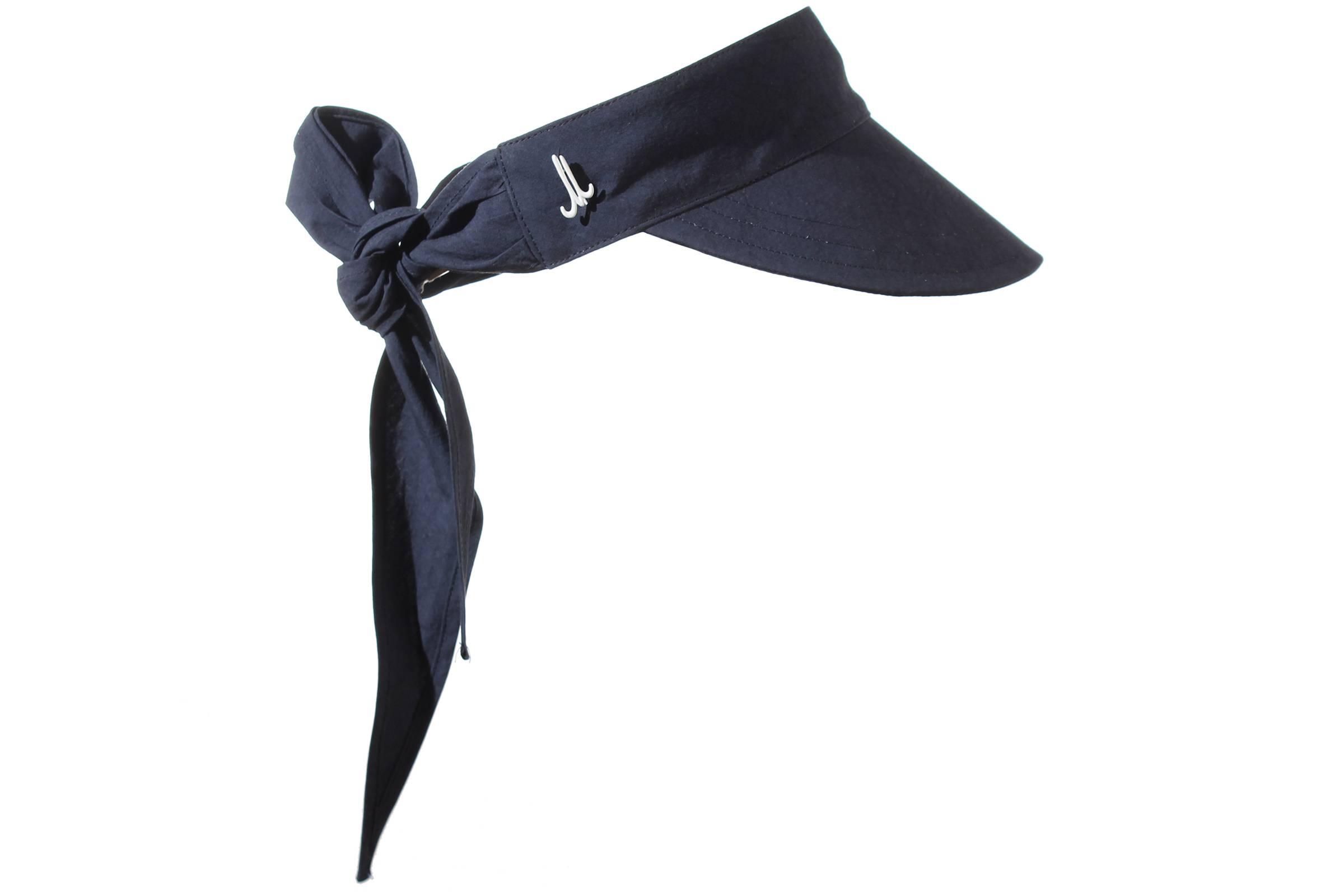 Schild NADA Knitter-Baumwolle