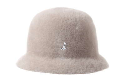 bucket hat DUKE SEPP melusine felt