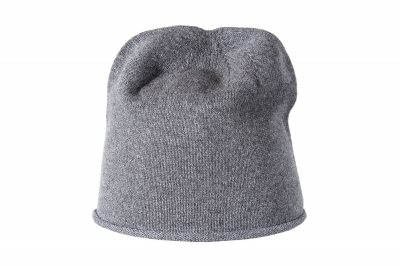 Mütze SIMON Kaschmir
