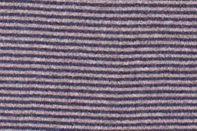 Haube FINN cashmere/wool / cashmere/wool