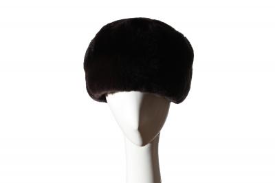 Mütze ZAZA Rexkanin
