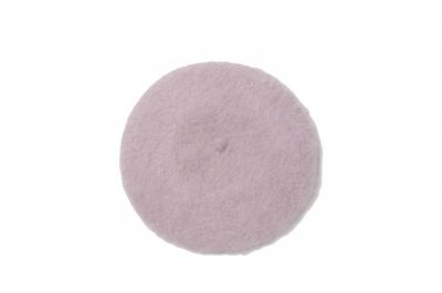 Basic-Barett MARNO Angora/Wolle