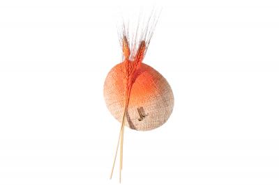 kippa LONE bao straw