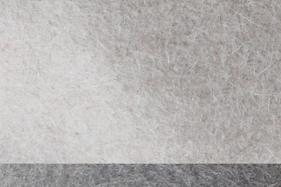 cloche FISHER GRIT L fur felt superlight / fur felt superlight