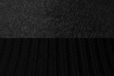 Fischerhut FISHER SEPP Wolle handgefilzt / Merinoborte breit