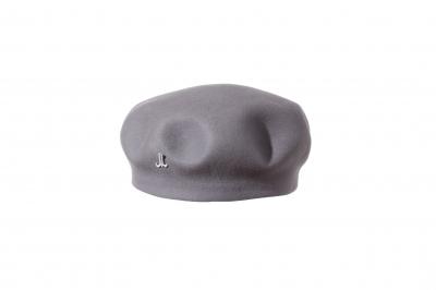 beret LILO antelope felt