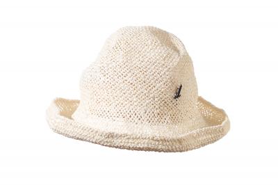 turn-up hat RESI REI spagat
