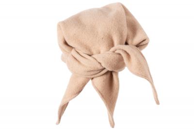 Kappe SONA Kaschmir Angora Wolle