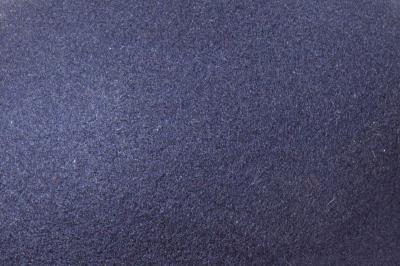 cap BAZ wool felt