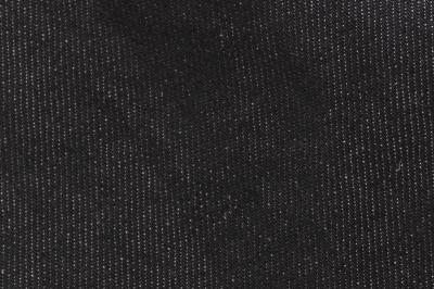 cap AXEL linen cotton denim