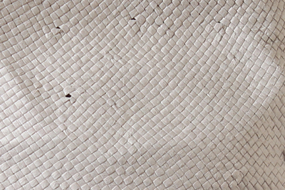Trilby KARL Papierpanama