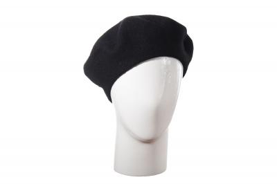 beret MALO Wolle