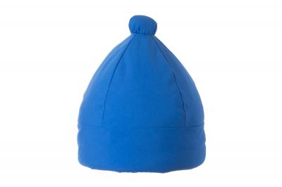 Mütze FRODE Techstoff gepolstert