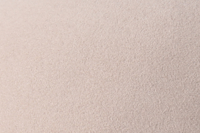 Cloche RESI PIT Antilopfilz