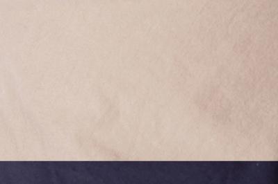 Krempe JUSTUS Leichte Baumwolle / Leichte Baumwolle