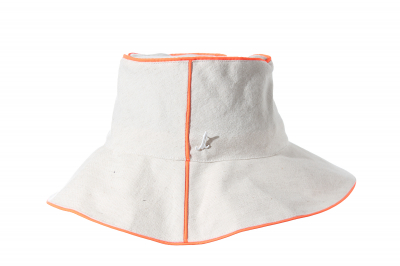 cloche SPACY linen/cotton