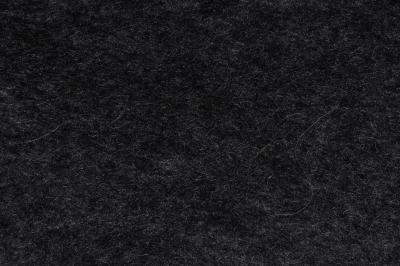 beret INSE wool felt soft