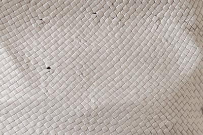 Kappe BAZ Papierpanama