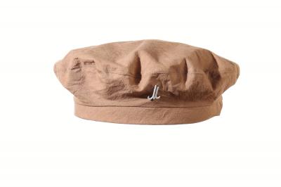 Barett NESSIE Knitter-Baumwolle
