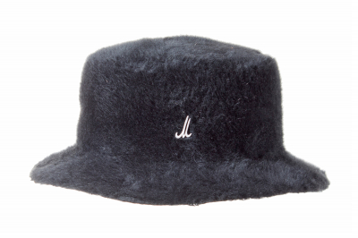 bucket hat FIDO LEE H melusine felt