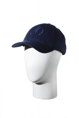 Kappe BASE Loden