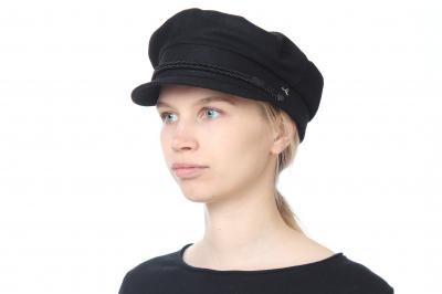 Kappe KALLE Loden