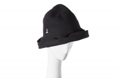 foldable hat RESI REI antelope felt