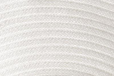 traveller LEVI washi paper braid