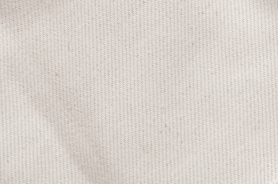 cap BAX linen cotton denim
