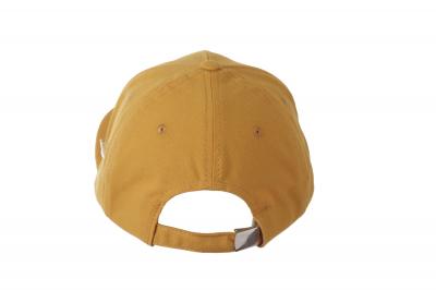 Kappe HIPHOP Baumwollcanvas