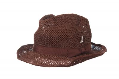 gentleman's hat GRAF THEO spagat