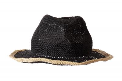 gentleman's hat ART DUKE spagat / spagat