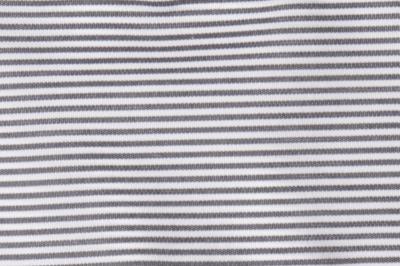 cloche MARIA shirting striped