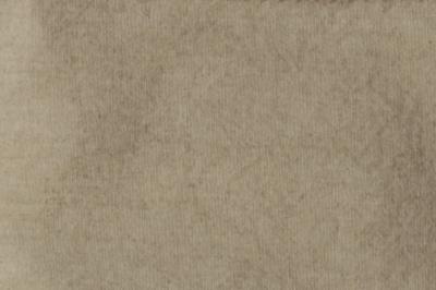 Maskenset Han SET HAN Knitter-Baumwolle
