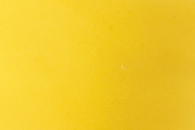 Aufschlagmütze OLAI Techstoff gepolstert