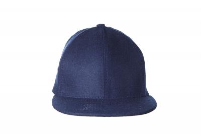 Kappe HIPHOP Loden
