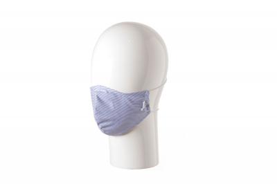 Face Mask Jian JIAN shirting