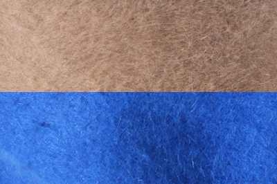 traveller ARTE LEE H fur felt superlight / fur felt superlight