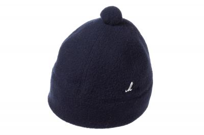 Mütze FLOKE Lodenfleece