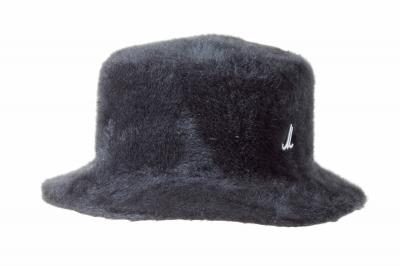 bucket hat FIDO LEE H melusine felt