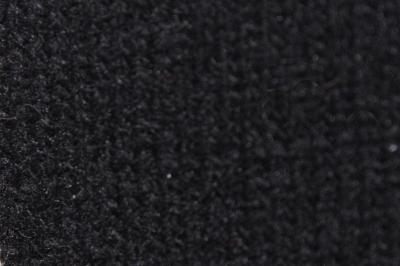beret ROSALIND cashmere/wool