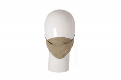 Maske Sun SUN Knitter-Baumwolle