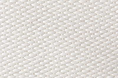 cloche JOLANTHE viscose/cotton
