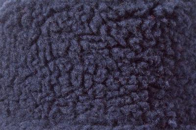 bucket hat WALT sherpa wool recycled