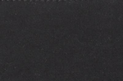 Maskentasche POCHI Knitter-Baumwolle